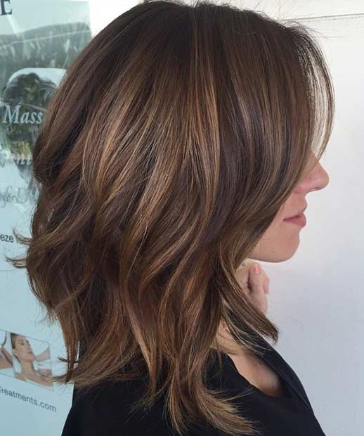 2017-lob-hairuct-ideas-31