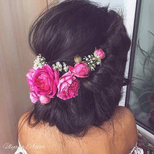 2017-prom-hairstyles-23