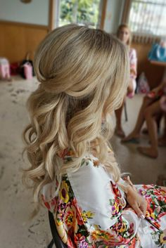 2017-prom-hairstyles-3