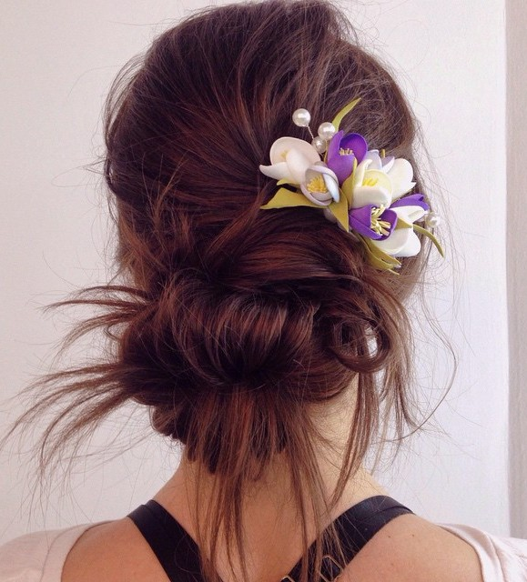 2017-prom-hairstyles-31