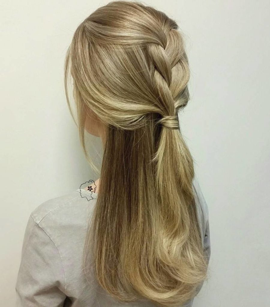 2017-prom-hairstyles-38