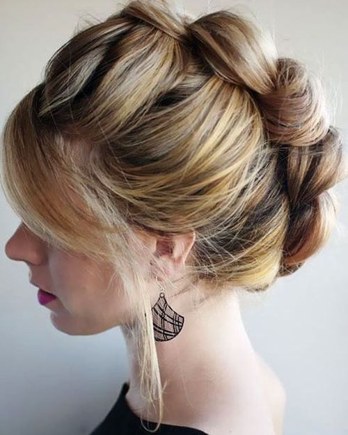 2017-prom-hairstyles-46