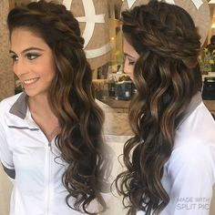 2017-prom-hairstyles-5