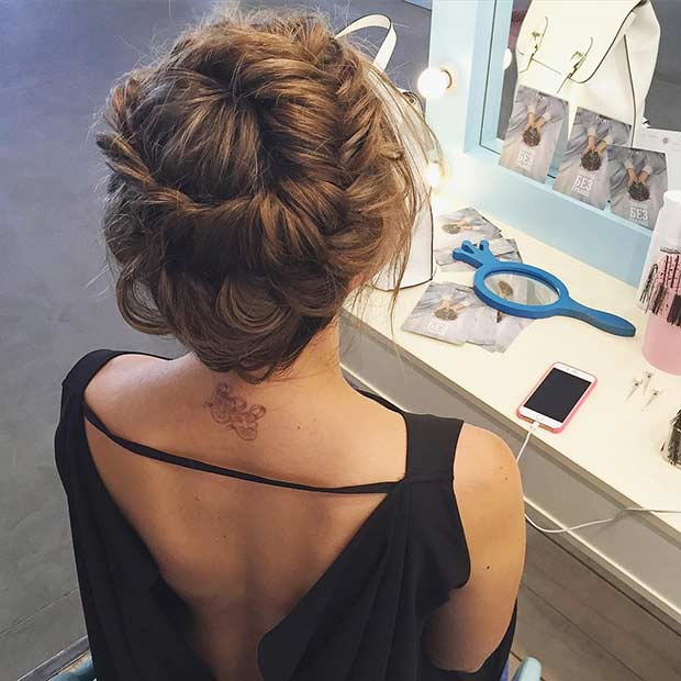 2017-prom-hairstyles-55