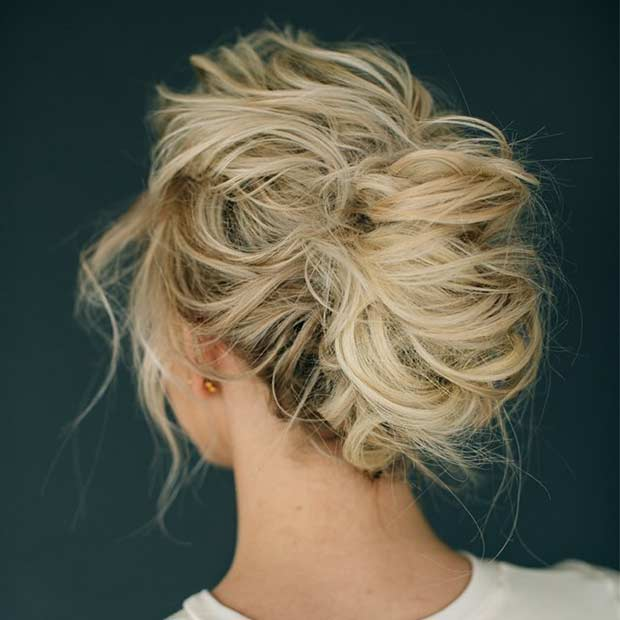 2017-prom-hairstyles-59