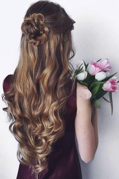 2017-prom-hairstyles-6
