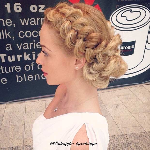 2017-prom-hairstyles-72