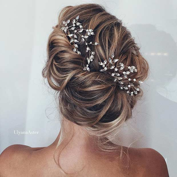2017 Prom Hair Trends - Fashion Trend Seeker