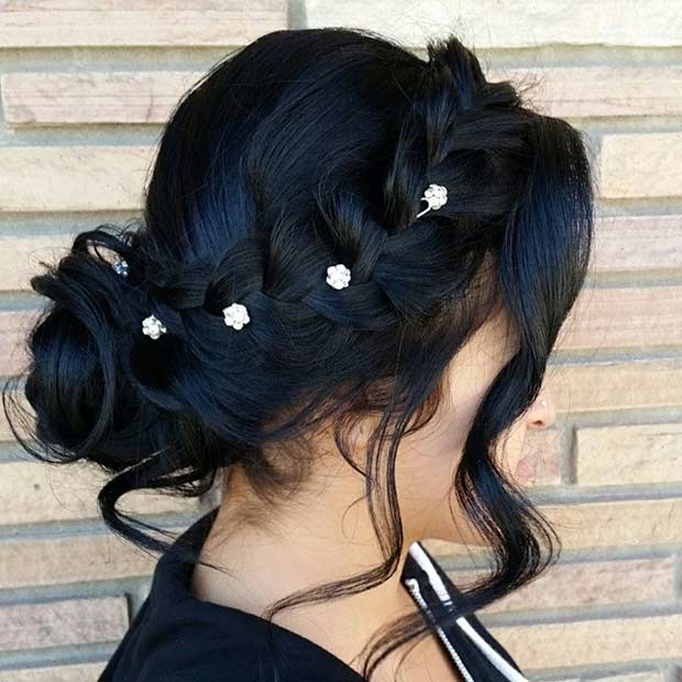 2017-prom-hairstyles-78