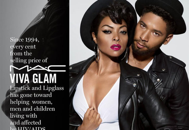 mac-viva-glam-x-taraji-p-henson-jussie-smollett-for-2017