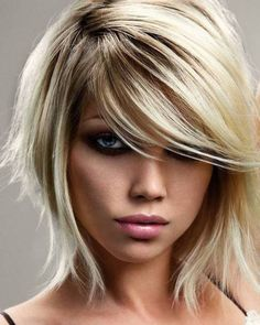 2017-spring-summer-hairstyles-hair-ideas-and-hair-color-trends-33