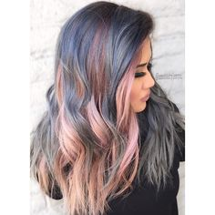 2017-spring-summer-hairstyles-hair-ideas-and-hair-color-trends-61