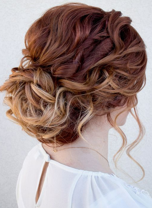 2017 Spring & Summer Haircolor Trends 32
