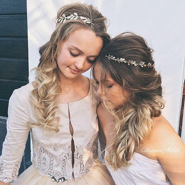 Ulyana-Aster-Long-Bridal-Hairstyles-for-Wedding_10