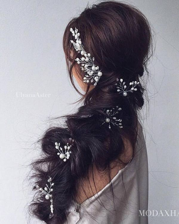 Ulyana-Aster-Long-Bridal-Hairstyles-for-Wedding_22