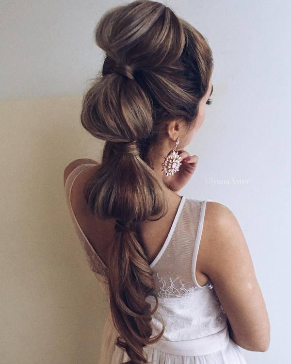 Ulyana-Aster-Long-Bridal-Hairstyles-for-Wedding_28