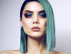 2017 Fall 2018 Winter Hairstyles 11