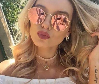 9dddb75159 2018 Top Sunglasses Trends Archives - Fashion Trend Seeker