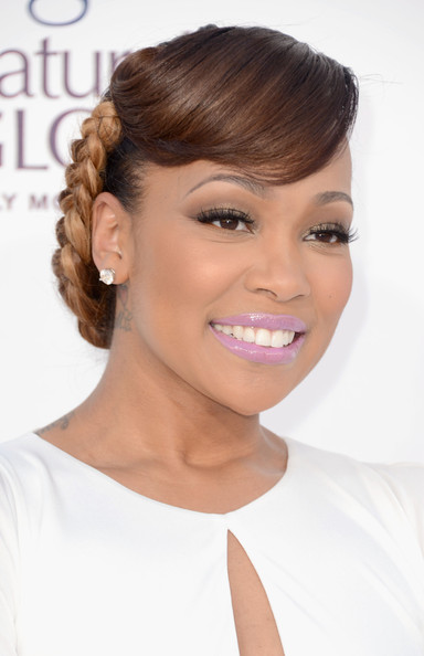 professional hair styles 2012 billboard awards hairstyles and makeup 9637