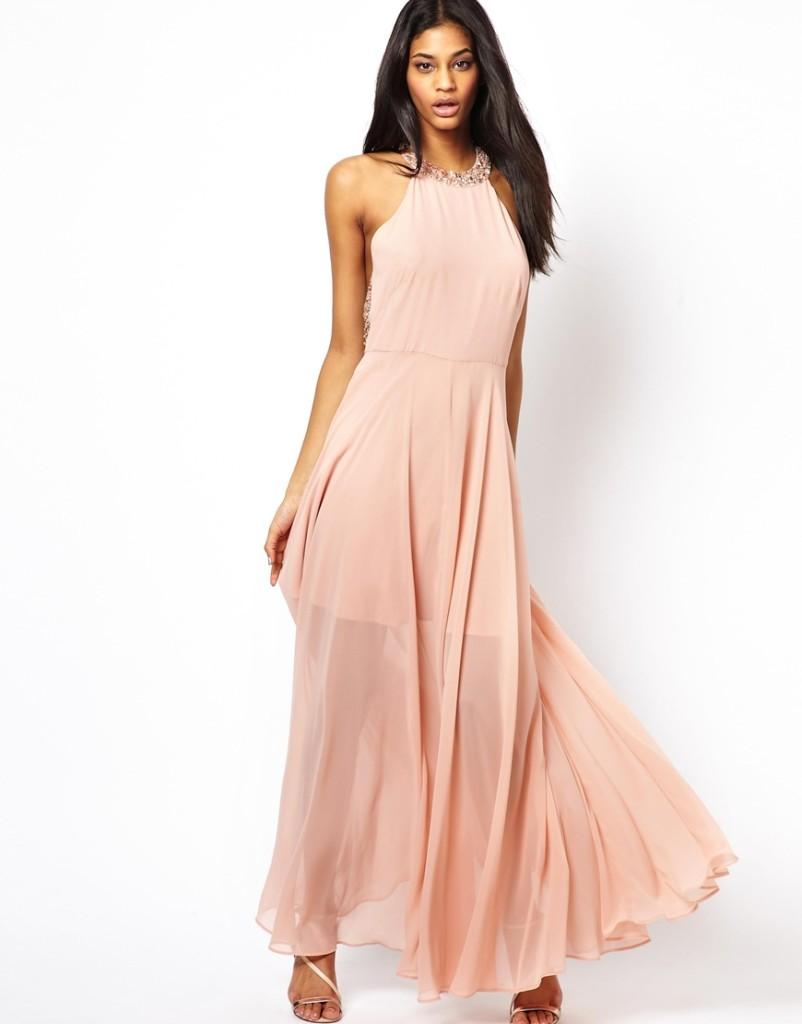 Trend Fall 2014, 60's Dresses