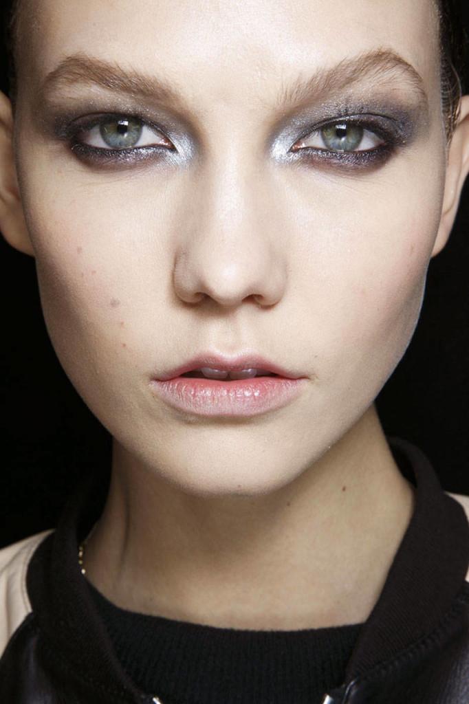 Makeup Trends for Autumn Winter 2014