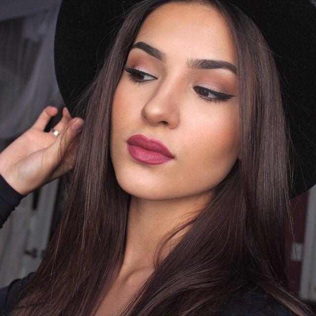 Beauty Hack Makeup: 2014 Thanksgiving Beauty Hacks