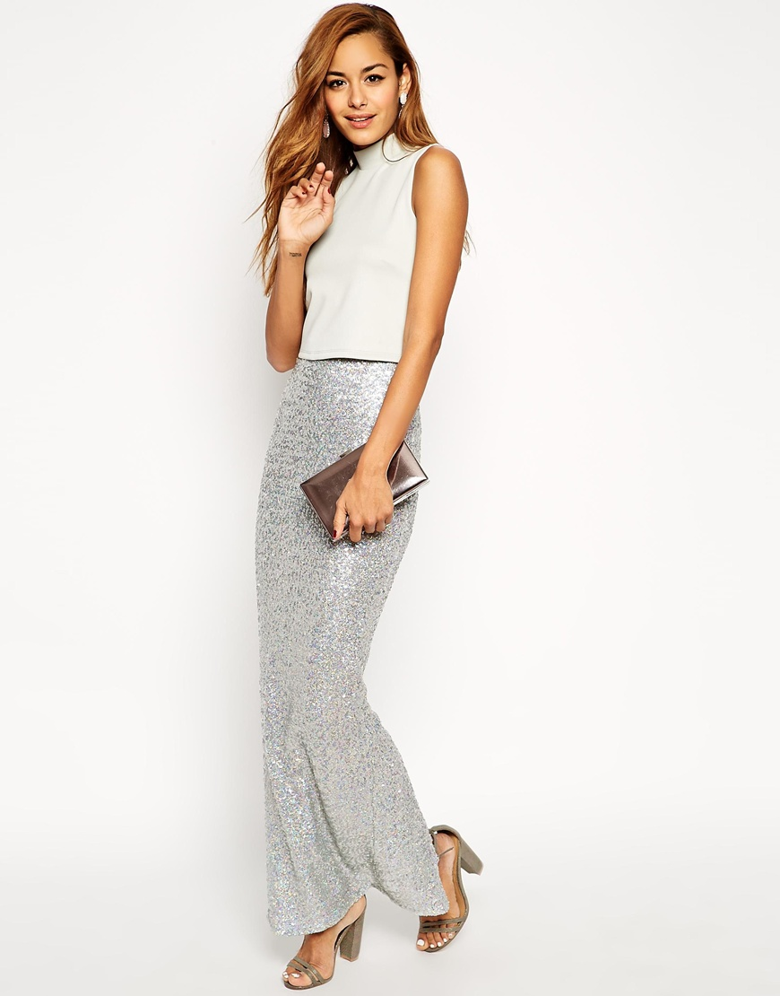 2014 Holiday Party Outfit Ideas - Fashion Trend Seeker