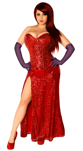 2015 Sexy Halloween Costumes Ideas For Plus Size Women Fashion Trend Seeker
