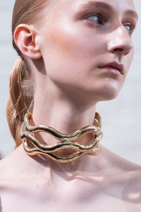 2016 jewelry trends 2016 summer jewelry trends from the runway 8995
